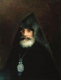 Габриель Айвазян